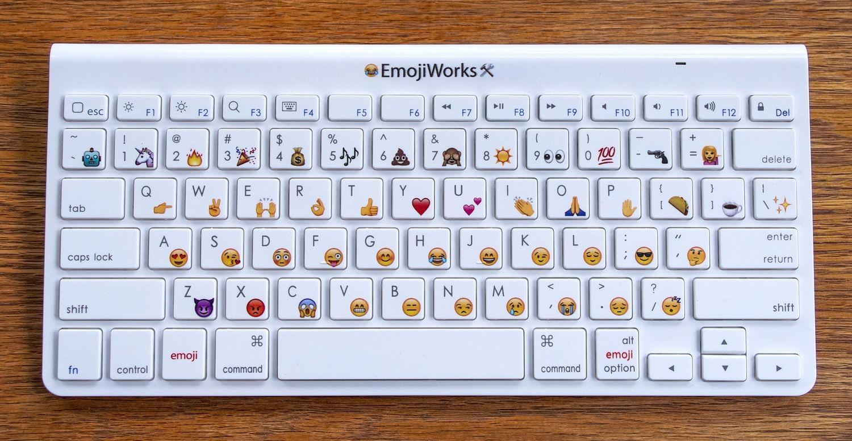 4 Strumenti Gratuiti Per Un Analisi Social Dei Competitor Emoji Tastiera Strumenti