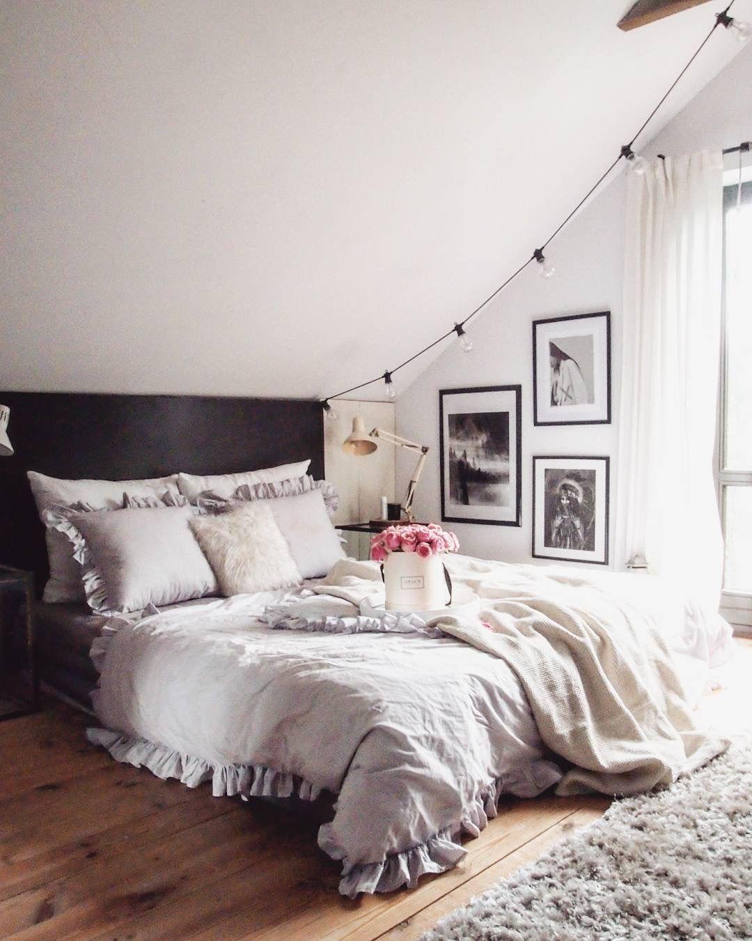 Room pinterest itsnotdungmit u2022 roomapartmenthome