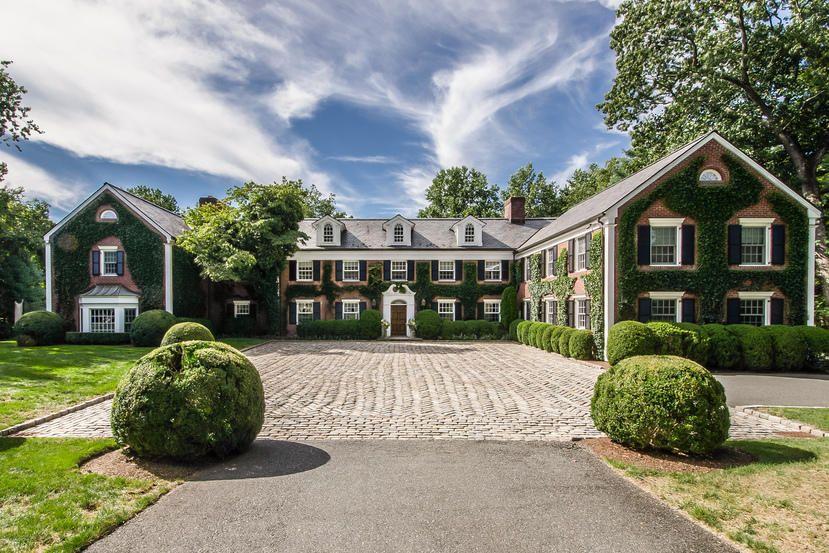 140 Parsonage Rd 82 Rockwood Lane, Greenwich CT For Sale - Trulia