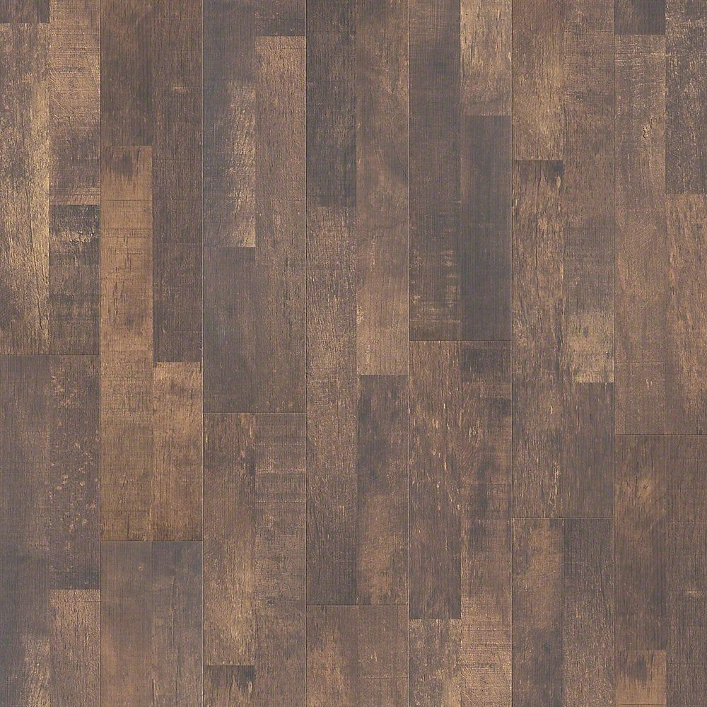 Shaw floors laminate flooring stonegate collection outerbanks