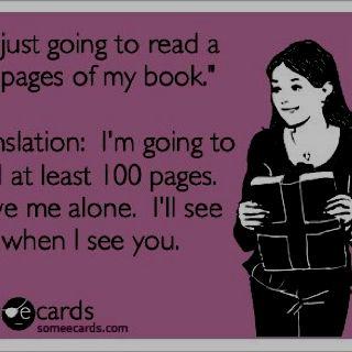 Yep. Totally me.
