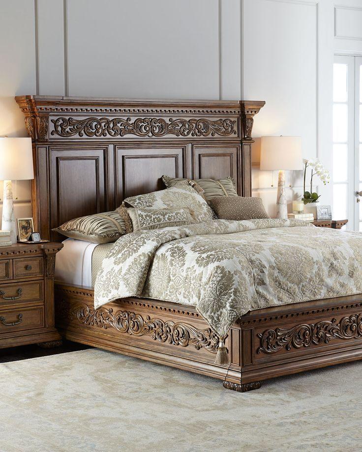 Schöne Schlafzimmer Möbel Schlafzimmermöbel dekoideen