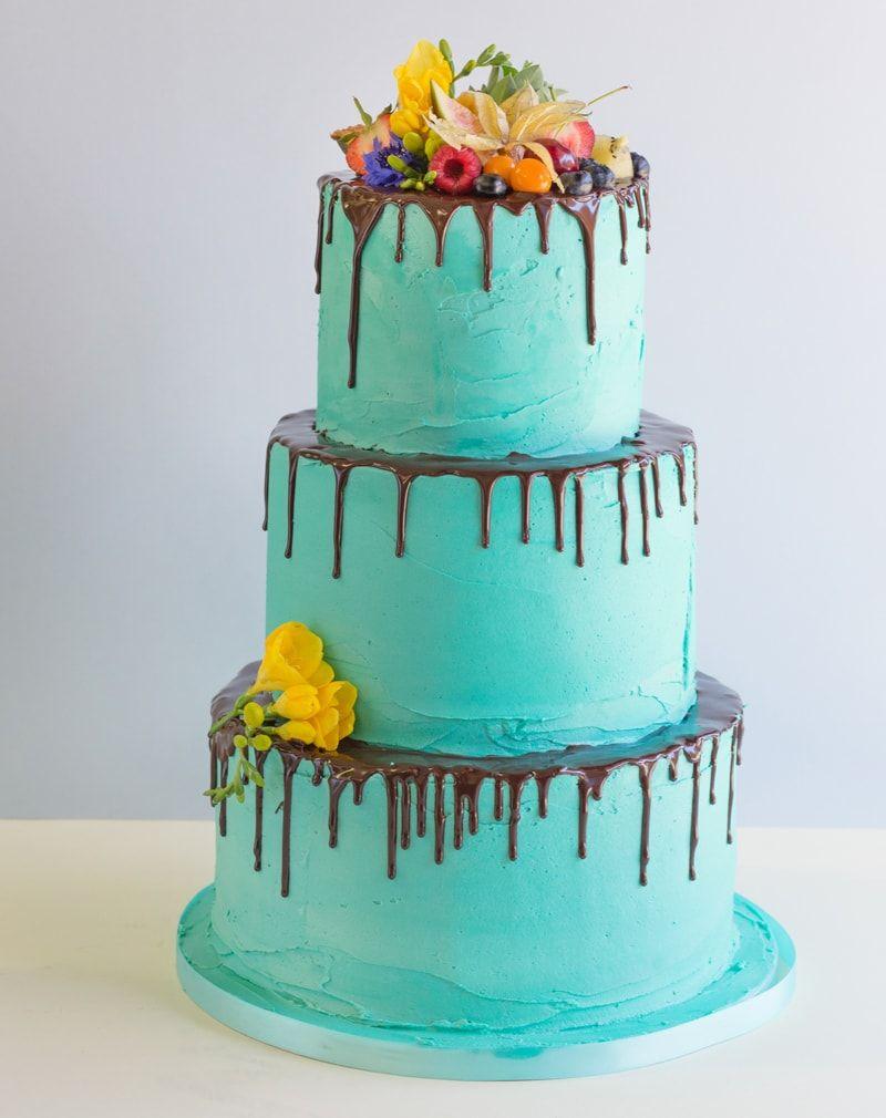 dripping-cake-bolo-de-chocolate-pingando-2-min