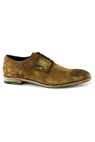 Zapatos Sergio Rossi Shoes Dress Shoes Men Oxford Shoes Shoes