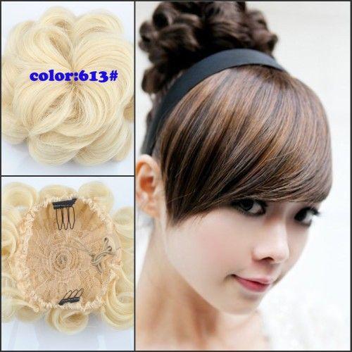 Extensiones del pelo de la trama de la piel on AliExpress.com from $59.0