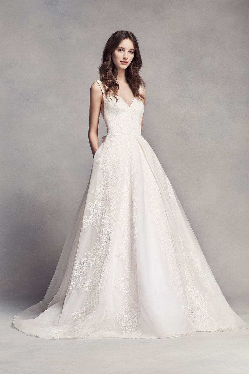quality wedding dresses under available now wedding