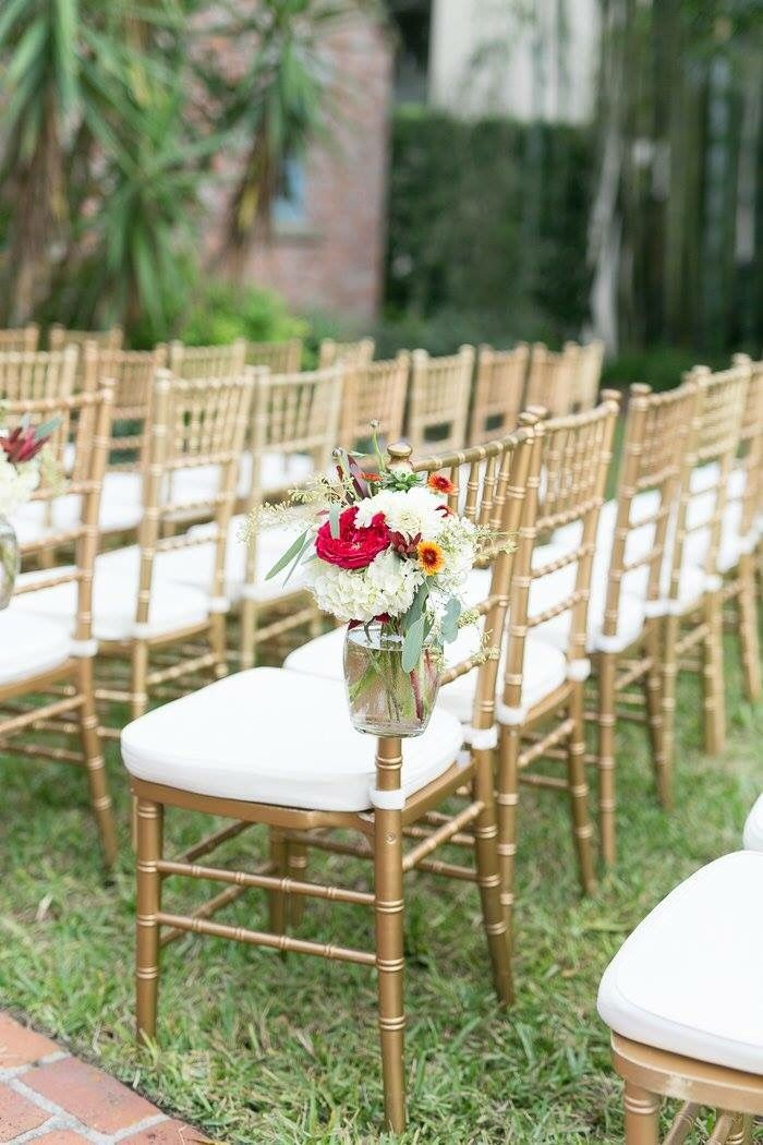 Gold Chiavari Chair Chiavari Chairs Wedding Chairs Event Design