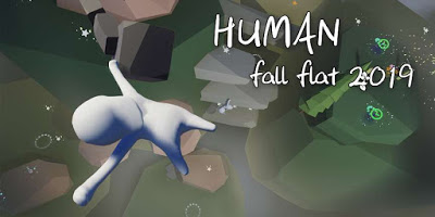 Human Fall Flat Apk Data For Android Download V1 2 Human Fall Flat Fall Flats Human