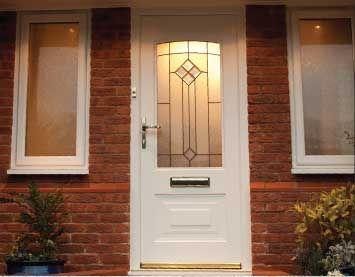 Kommerling-front-door-Exclusive-design-golden-oak-1070-x-2100-mm-no-reserve | WINDOWS u0026 DOORS | Pinterest | Front doors Doors and Door accessories & Kommerling-front-door-Exclusive-design-golden-oak-1070-x-2100-mm ... pezcame.com