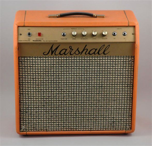vintage amplifiers listed 7 months ago by chicago music exchange condition very good. Black Bedroom Furniture Sets. Home Design Ideas