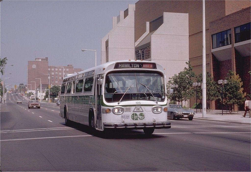 Bus coach, Bus, Diesel engine
