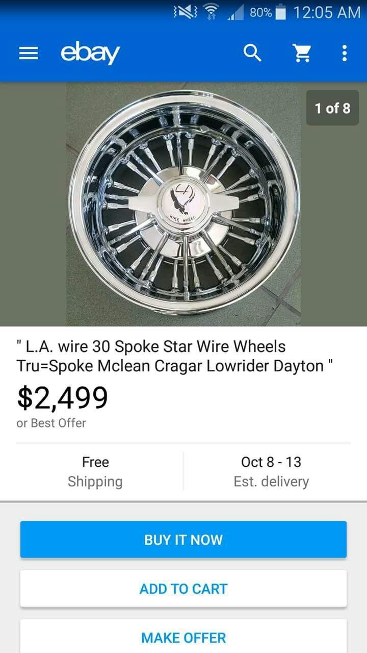 Unique 22 Inch Dayton Wire Wheels For Sale Gift - Schematic diagram ...