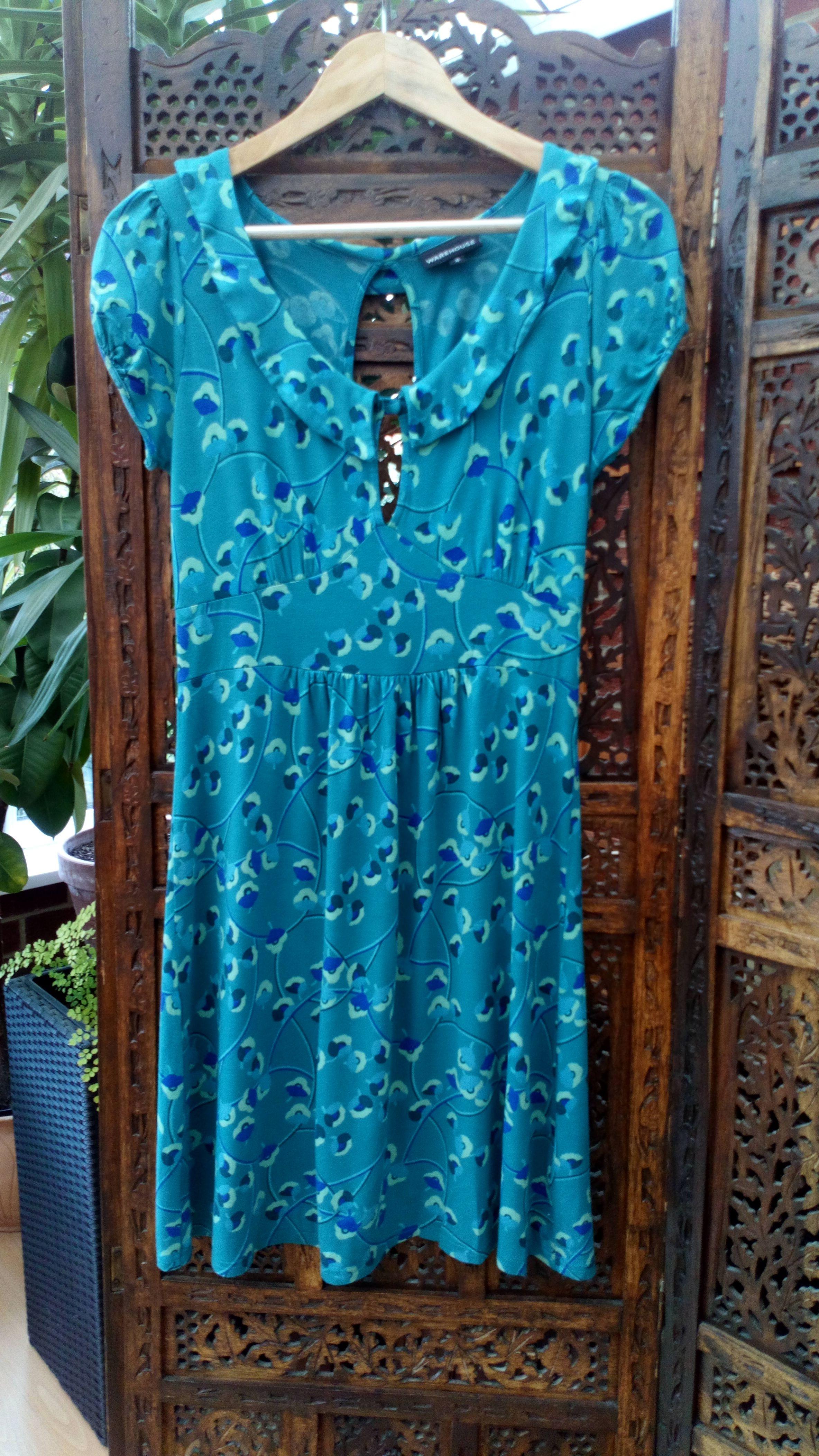 Warehouse Summer Dresses Uk Summer Dresses Dresses