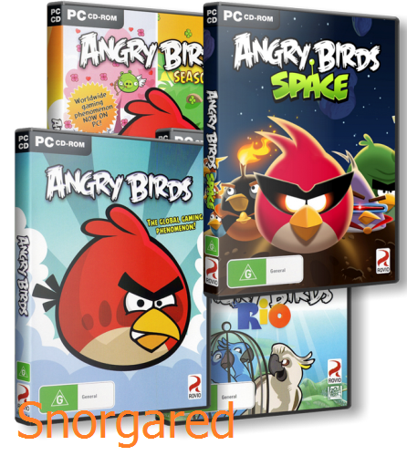 Angry Birds Antology Aio 2014 Pc Game Full Free Download Full Version Softwares And Games Angry Birds Gaming Pc Games