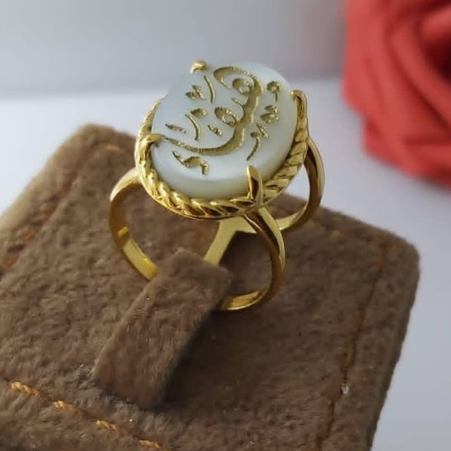 هدايانا صممناها بحب ❤ فقدموها كذلك  تنسيق وتصميم هدايا . .  #jewelry #gold #silver  #accessories #love #modal #السعوديه #المدينة #الاحساء #شقراء #الدمام#الباحة #الزلفي #هدايا_حب #هدايا_ورد #هدايا_نسائيه #ساعات_رجاليه #هدايا_رجاليه #تنسيق_هدايا  #اطقم_رجالية #البكيرية  #سكاكا_الجوف #هدايا_خطوبه #الحناكية #هدايا_العيد #هدايا_سكاكا #دبل_خطوبة #عنيزة