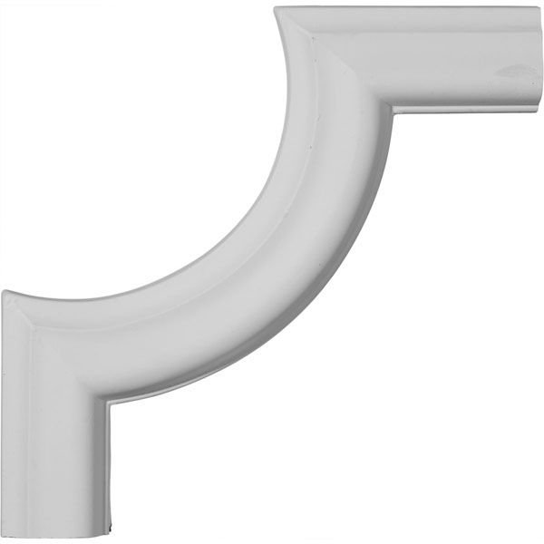 8-1-8-W-x-8-1-4-H--Aberdeen-Panel-Moulding-Corner