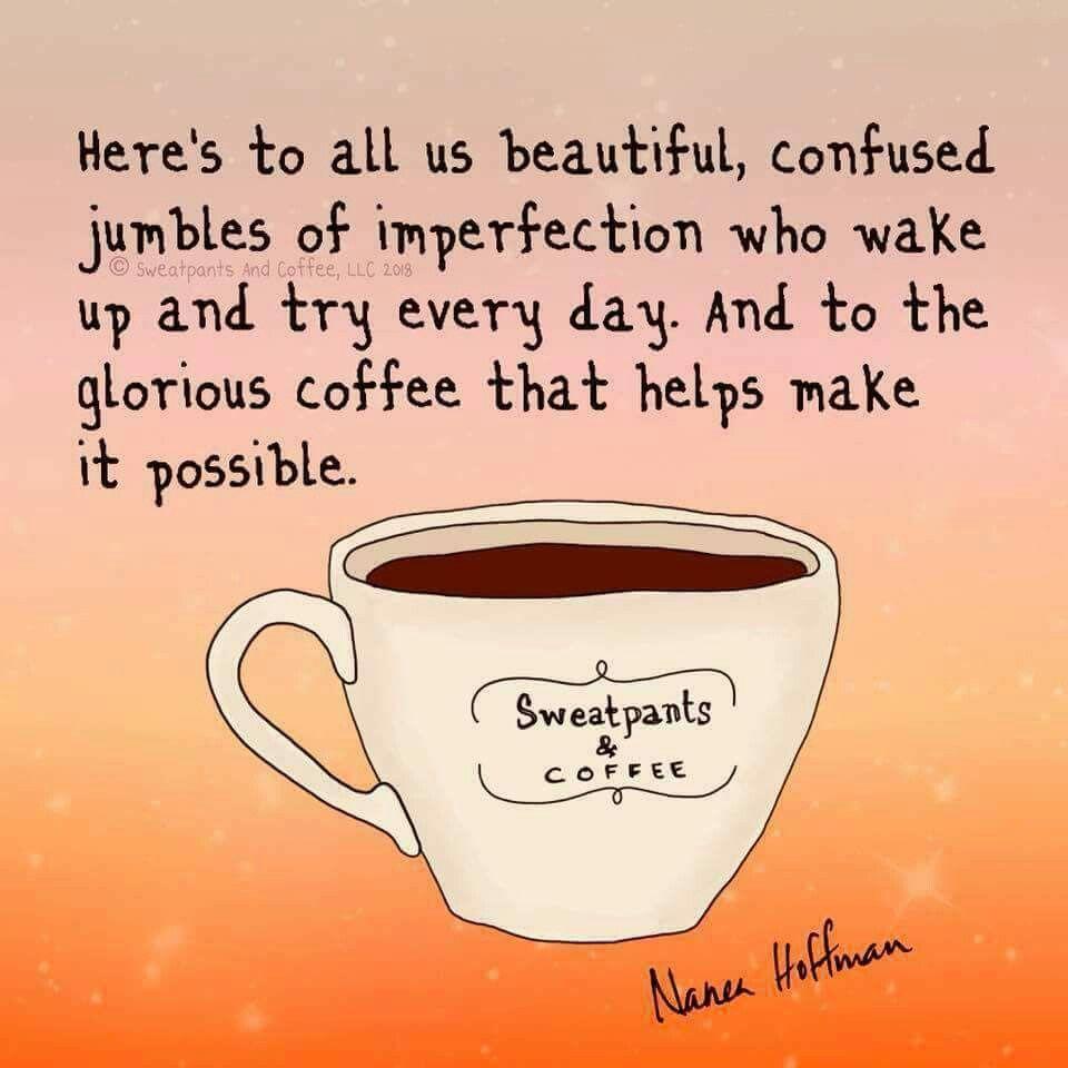19 Mesmerizing Coffee Barista Ideas Coffee Quotes Mom Coffee Coffee Humor