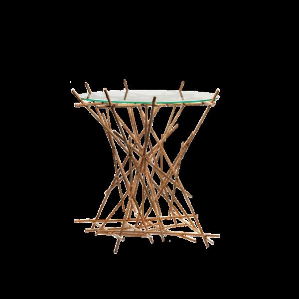 Side Table / Eleagnt Furniture