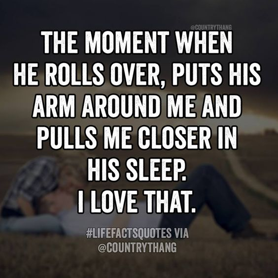 Quotes For The Couples On The Ved: No.1 Place For Happy Quotes, Pictures And Couples To
