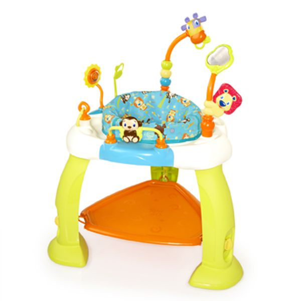 Pin by Babycity UK on Baby Entertainers 46827d56ea