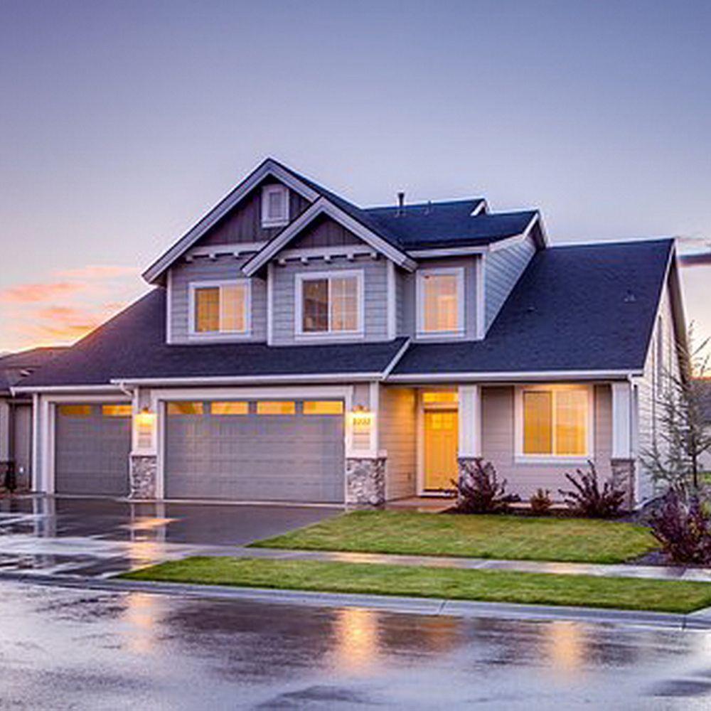 Even So We Design Zero Energy Houses Fundamentally Said Enviro