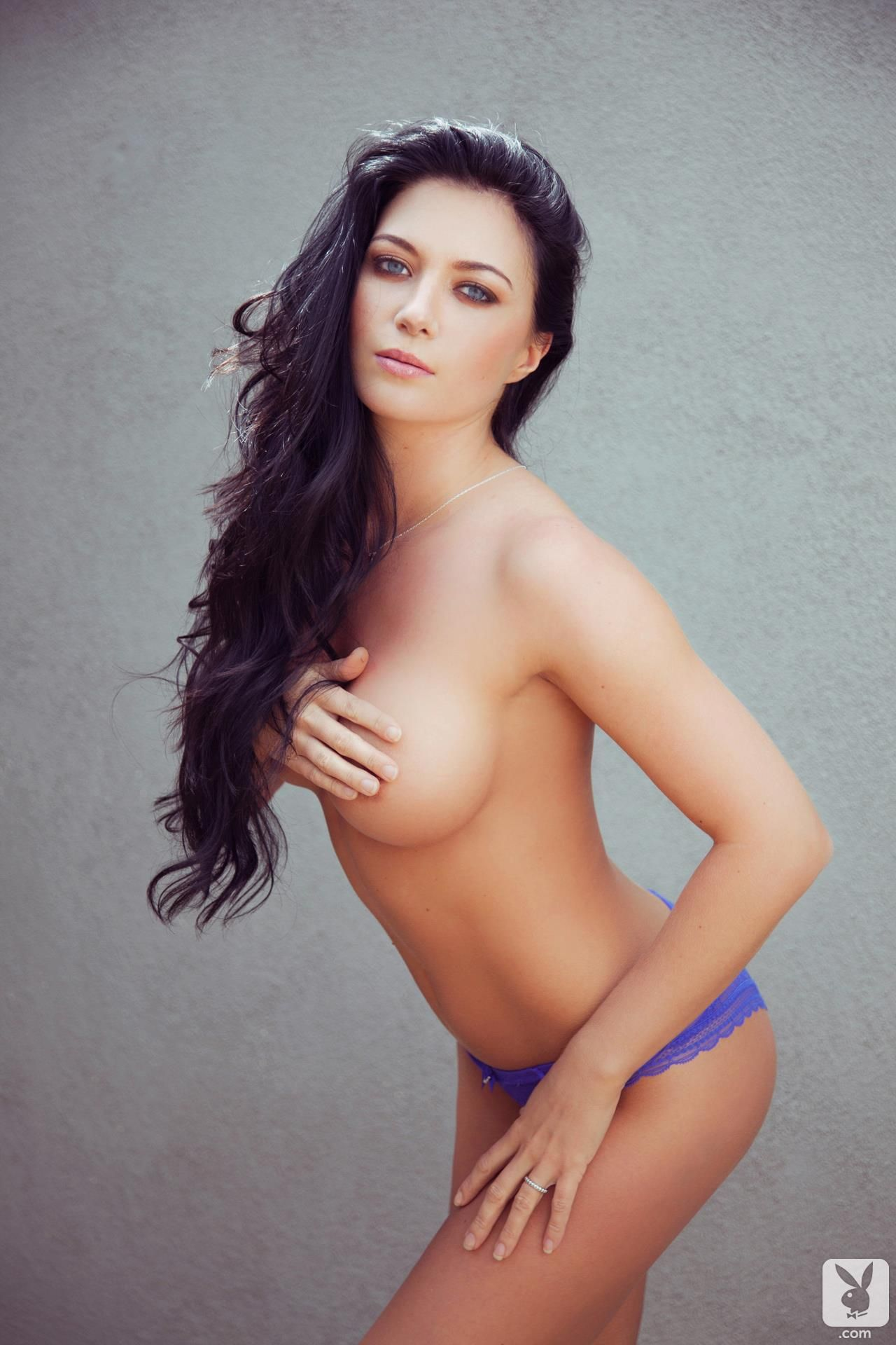 elena romanova -