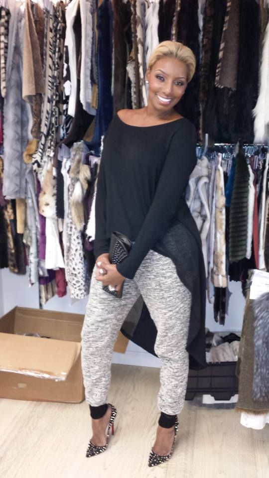 Image result for celebrities wearing joggers