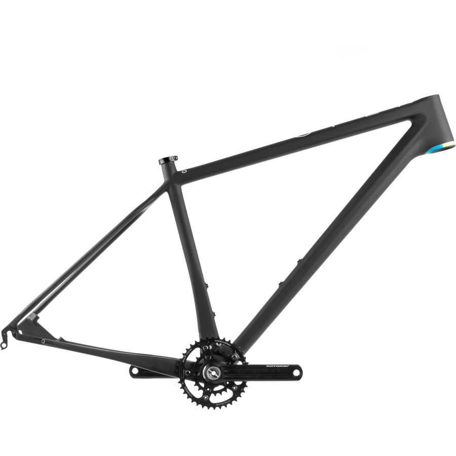 Open O 1 0 Competitive Cyclist Mountain Bike Frames