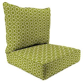 Sears: Outdoor Cushion Replacement