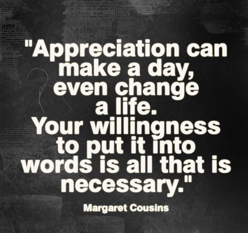 appreciation-quotes-appreciation-sms-messages-quotesstack-8