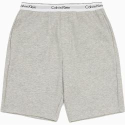 Photo of Calvin Klein Pajama Shorts – Modern Cotton S Calvin KleinCalvin Klein