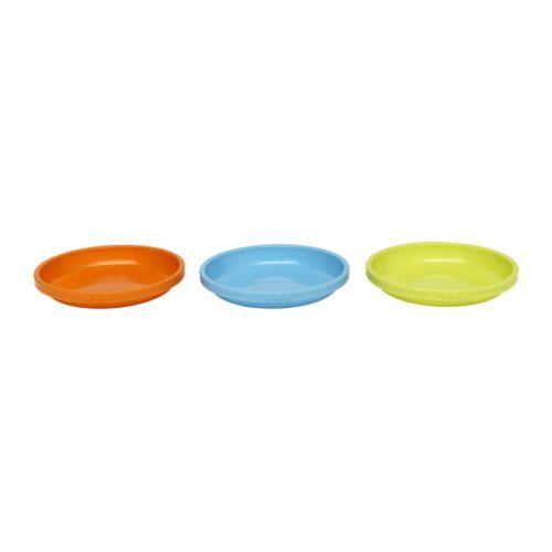 Us Furniture And Home Furnishings Kids Tableware Ikea Baby Cups