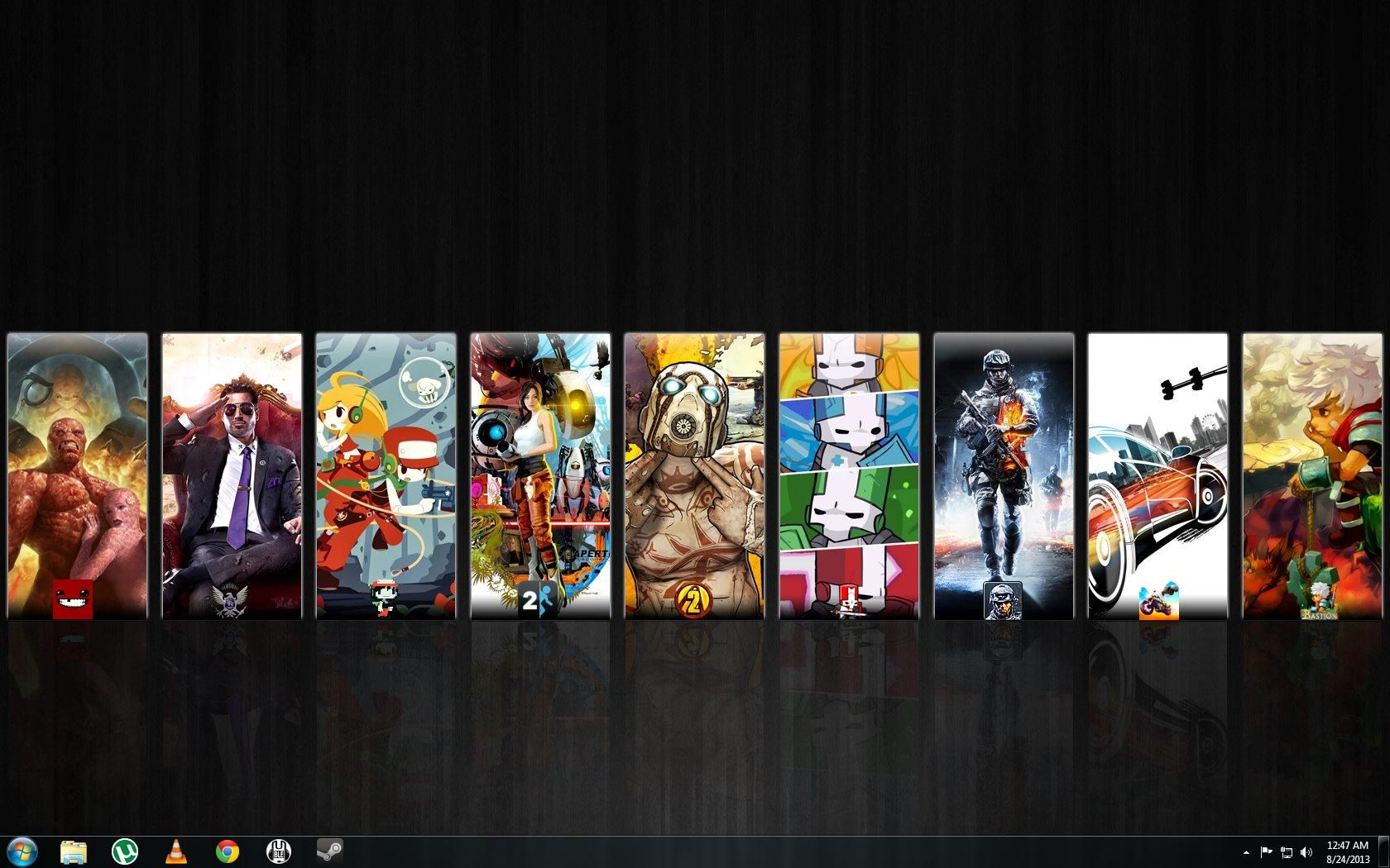 gaming desktop backgrounds wallpaper 1920×1200 cool gamer