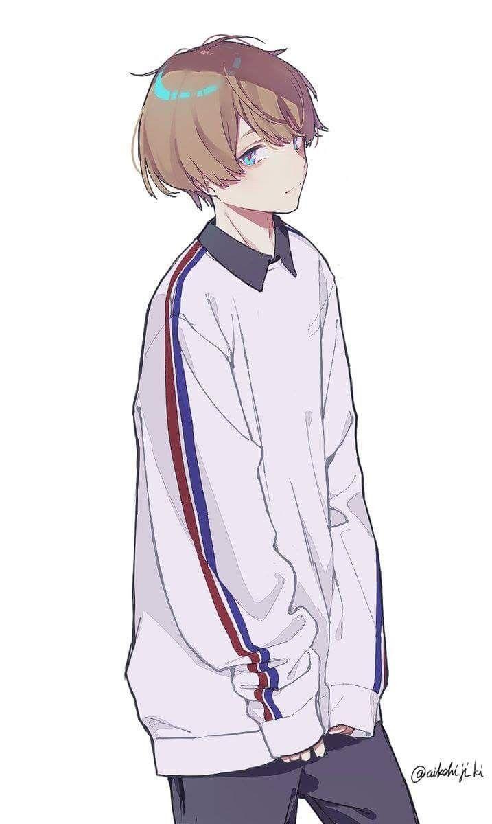 Boy おしゃれまとめの人気アイデア Pinterest 사랑해요 Btspica マンガアート 少年の芸術 キャラクターアート