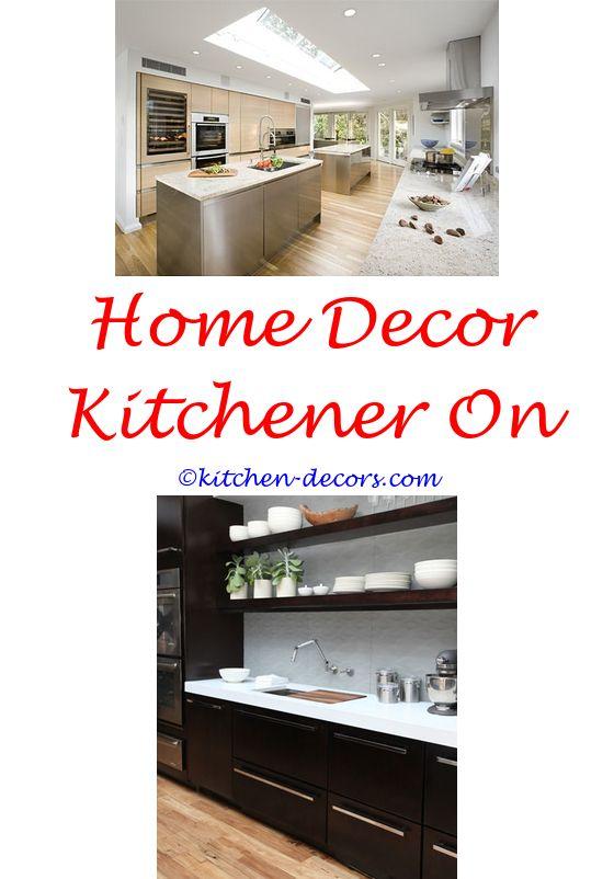 New Home Kitchen Design Ideas Kitchen decor, Kitchens and Purple