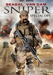 Films En Streaming Vf Steven Seagal Films Complets Telechargements Gratuits De Films
