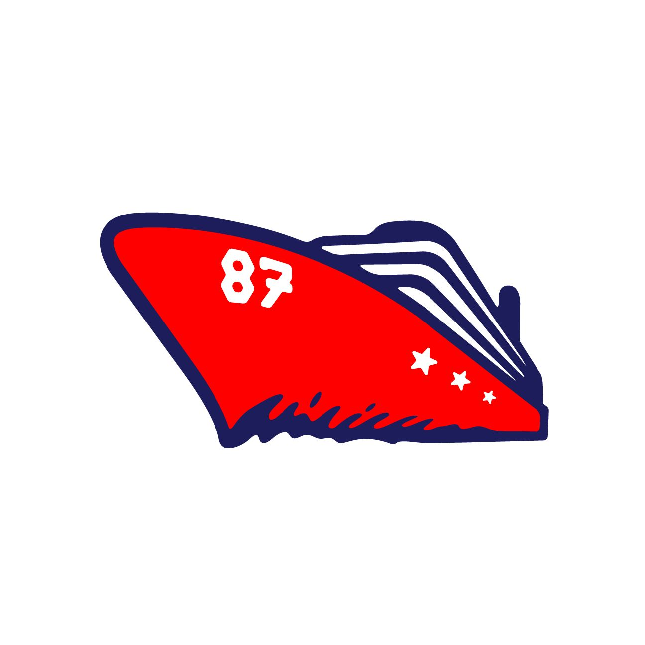 Pin By Jake Moore On Logos Icons Gronkowski Nfl New England Patriots