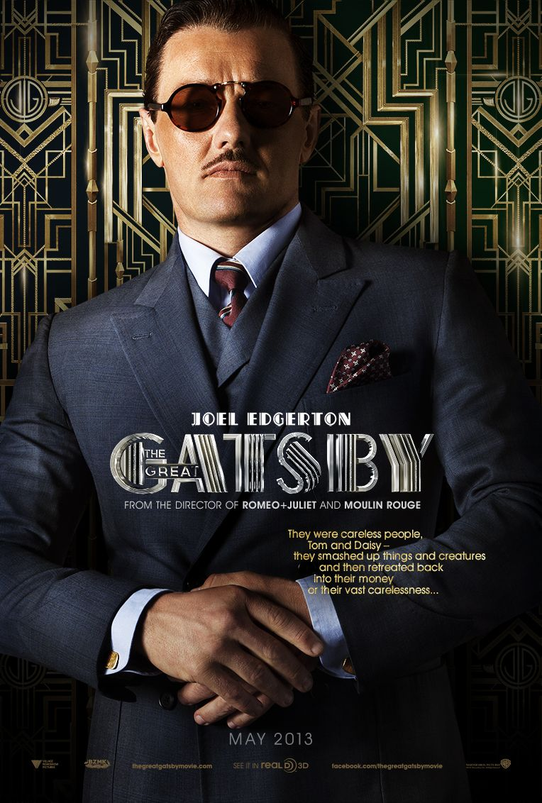 the great gatsby movie free full movie