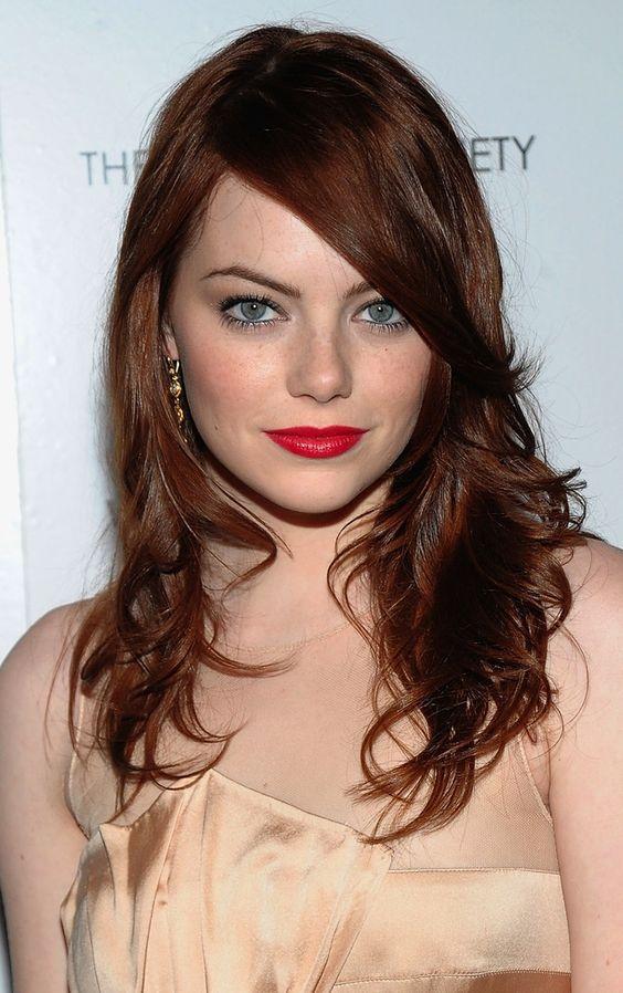 Grace Zabriskie   Famous faces, Interesting faces, Actresses