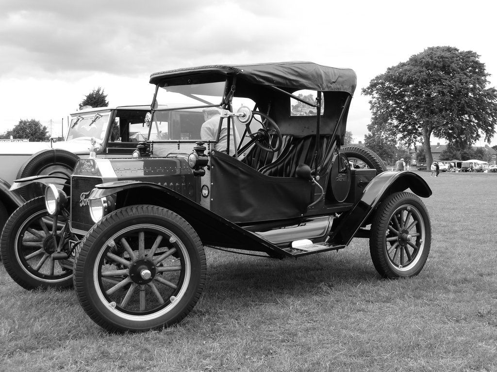 Cute Olden Days Cars Gallery - Classic Cars Ideas - boiq.info