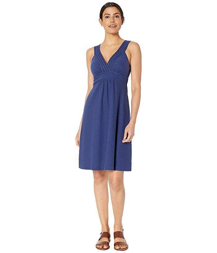 Tommy Bahama Arden Sleeveless Short Sundress #shortsundress Tommy Bahama Arden Sleeveless Short Sundress #shortsundress