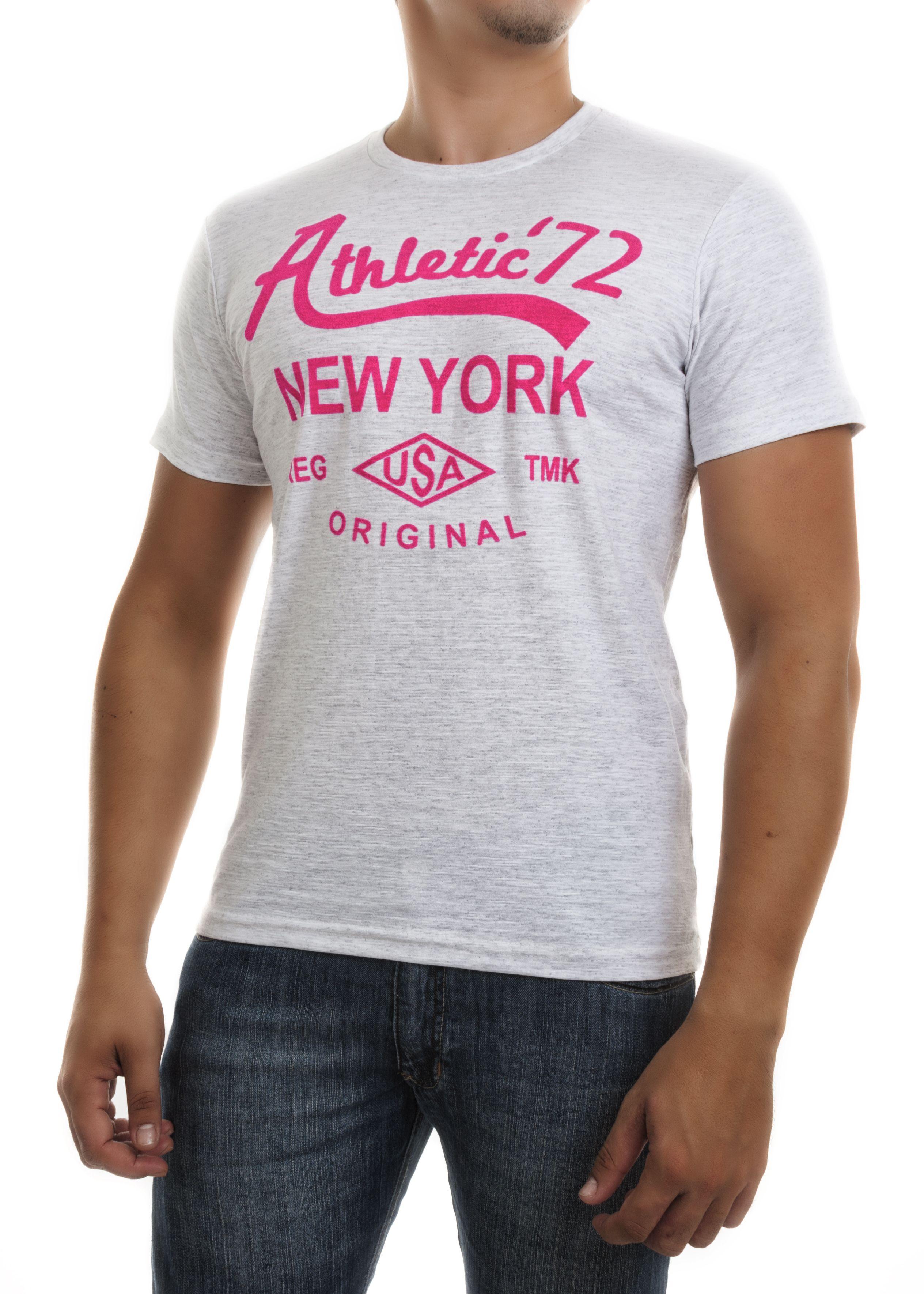 Atlhetic 72