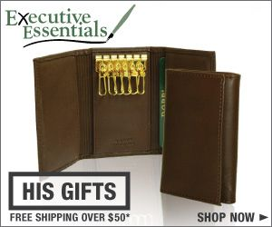 Father's Day Gifts - Stuff Your Dad Really Wants - lol! #Gifts4Dad, #GreatGiftsforMen