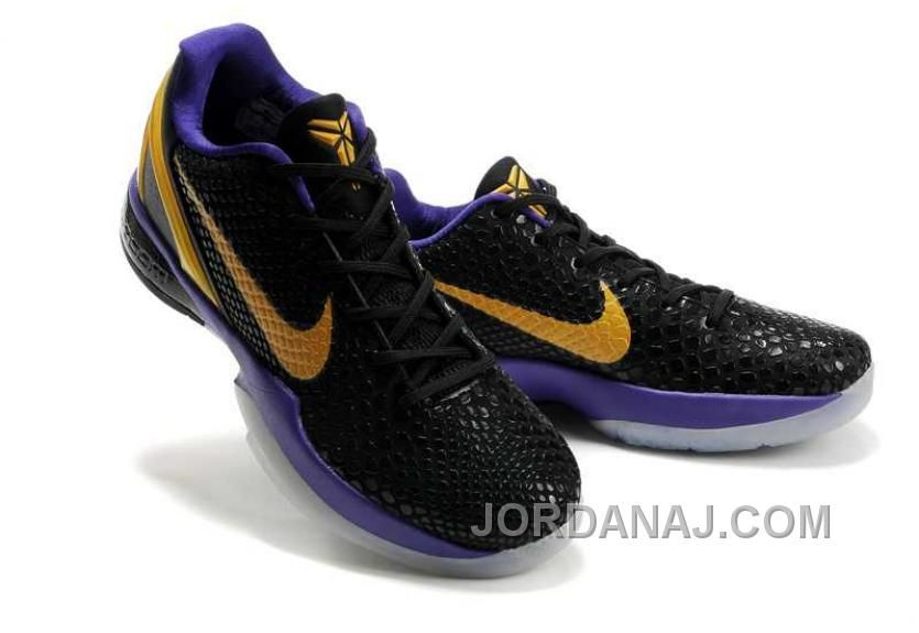 sports shoes 3b40f b3213 http   www.jordanaj.com nike-zoom-kobe-