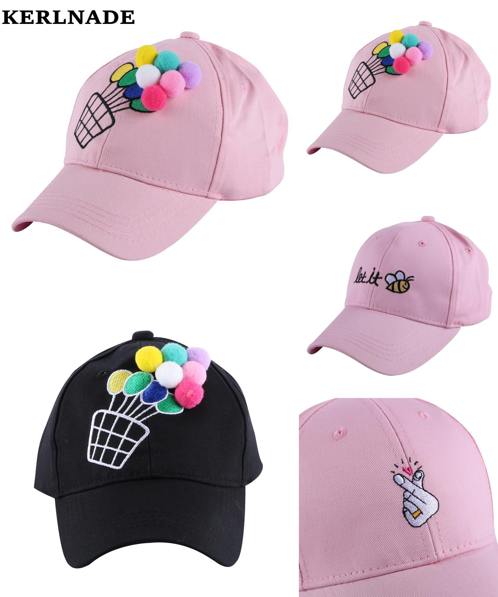 Visit to Buy] New design beautiful cute boys girls kids summer hats cool hat  wholesale fashion children baseball caps baby hat … | Summer hats, Cool hats,  Baby cap