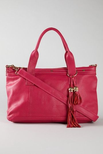 Every Needs A New Handbag For Summer Gotta Love Pink