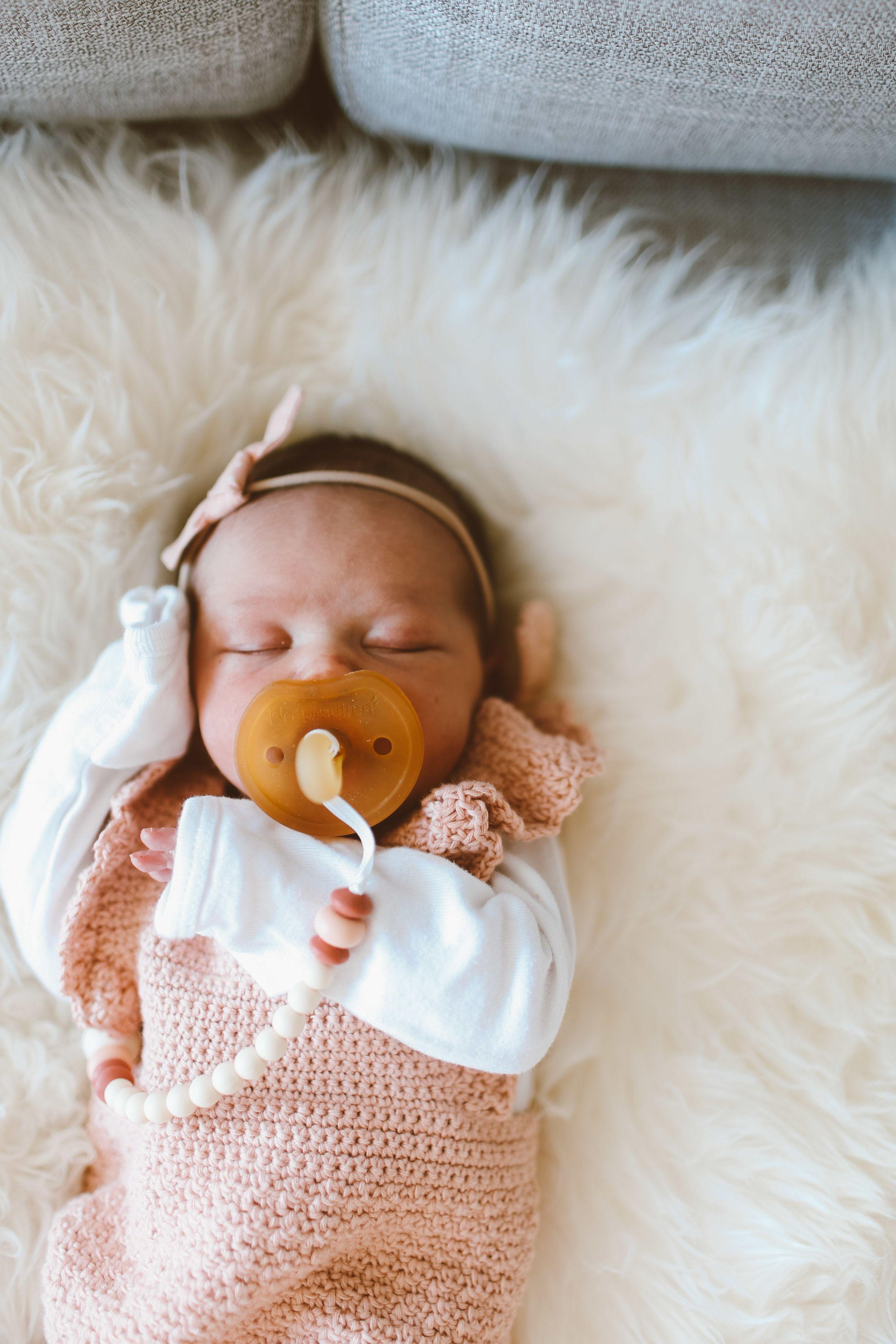 size 40 8abd0 95ba9 newborn baby pearl | steph pollock | LITTLES | Baby, Baby ...