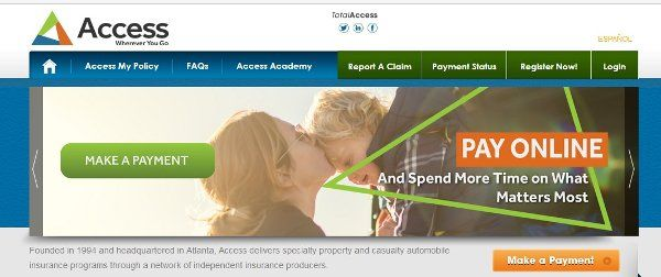Cash advances no bank account required picture 10