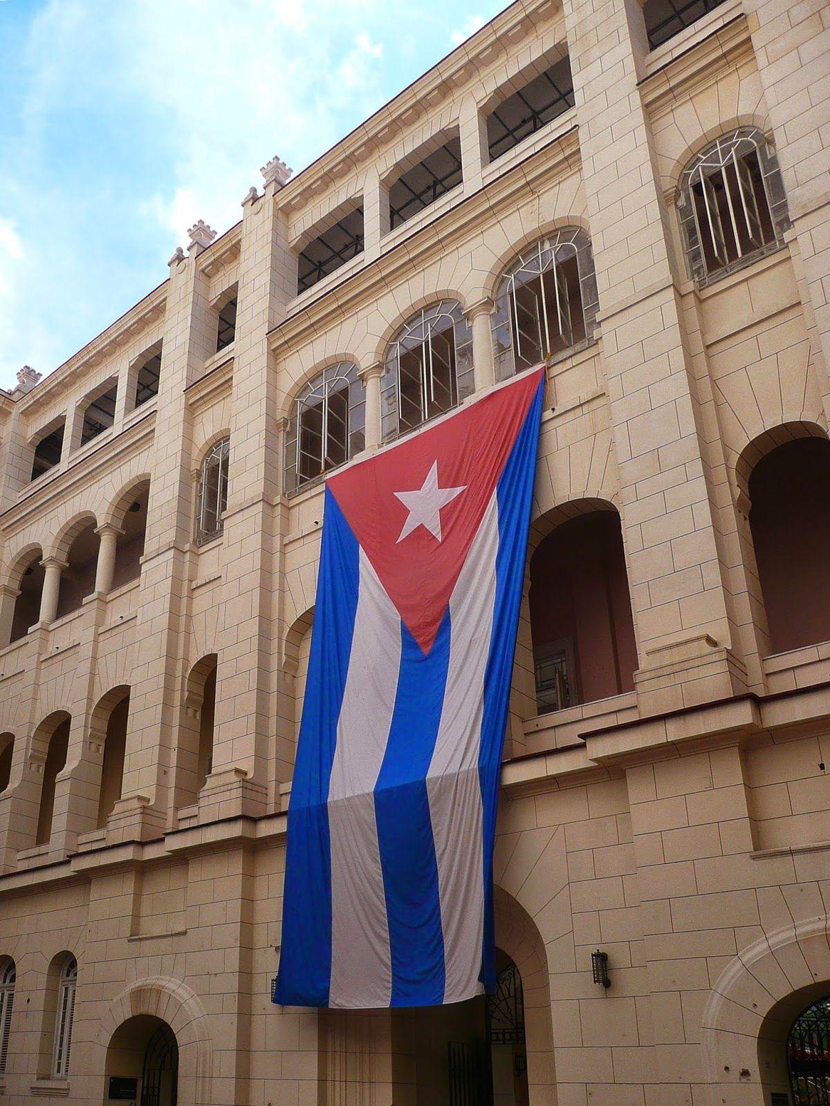 Kuba/Cuba  Bücherreisen: Juni 2014