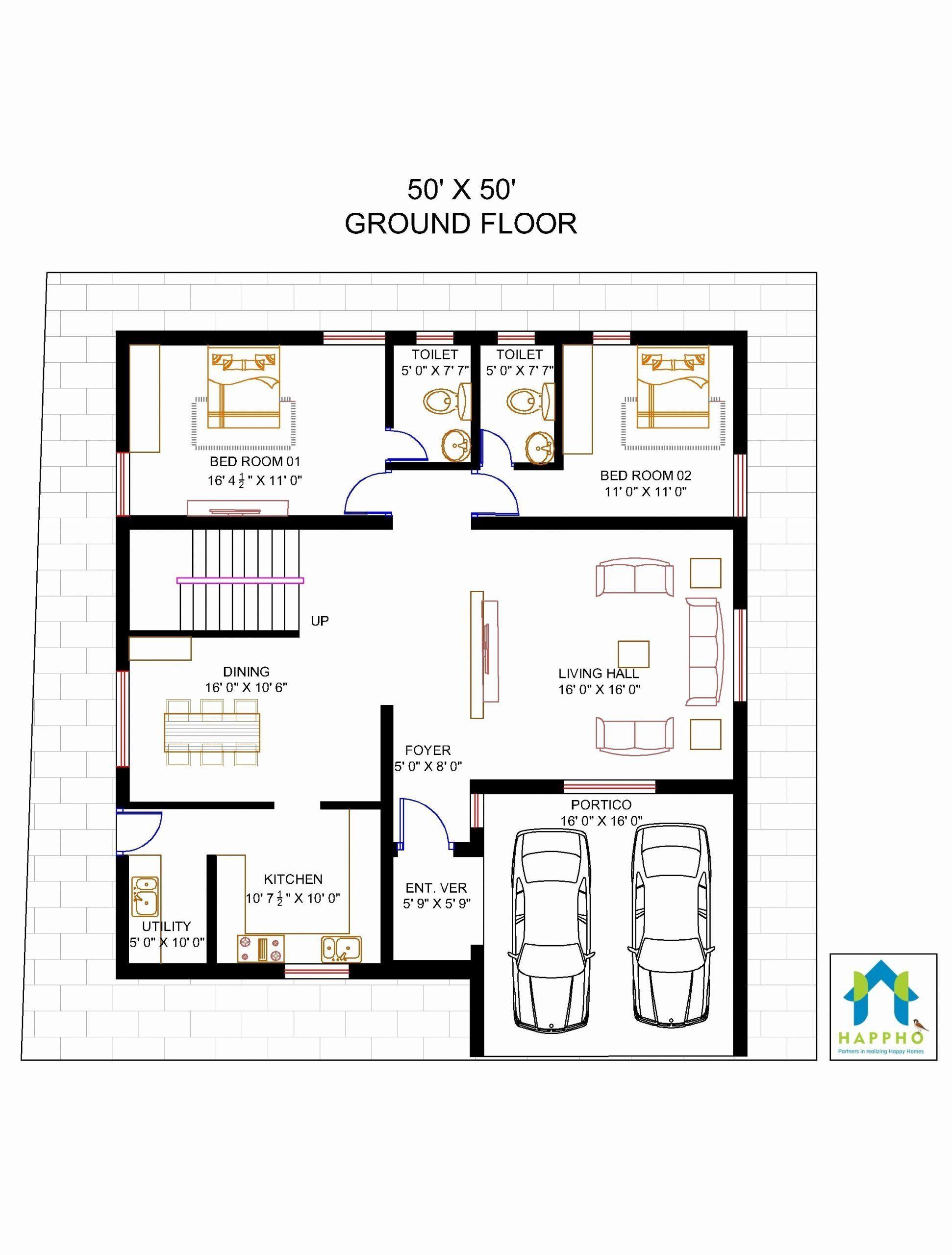 Pin On Popular Basic House Plans Ideas